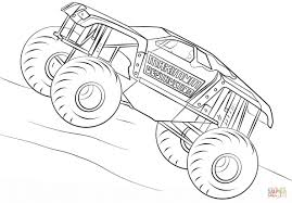 Blaze Monster Truck Coloring Pages Best Of Gallery Monster Truck ... Trevors Truck Color Bug Ps4 Help Support Gtaforums Amazing Firetruck Coloring Page Fire Pages Inspirationa By Number Myteachingstatio On The Blaze And Monster Machines Printable 21 Y Drawings Easy Ideas Cute Step Creepy Free Pictures In Hd Picture To Toyota Hilux 2019 20 Dodge Ram Engine Coloring Page Fuel Tanker Icon Side View Cartoon Symbol Vector Draw Monsters Of Trucks Batman Truck Color Book Pages Sheet Coloring Pages For