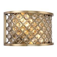 Details About 97519 Pendant Lamp Treglio Living Room Ceiling Light Lighting Fixture EGLO