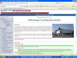 Drayage Truck Regulation Port Informational Packet Maritime Comprehensive Truck Management Program Ctmp Port Registry Ports Of Los Angeles And Long Beach Clean T 69 6 7 New York Jersey Ccj0716 By Dwatson Issuu Advent Intermodal Solutions Competitors Revenue Employees Caltrux March 2017l Jim Drayage On Feedyeticom News Afetrucks Advanced Trucks Act Now Plan