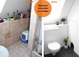 badezimmer selbst renovieren