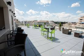 31 Restaurants And Bars Photos At Hyatt Place Washington DC/White ... Americas Coolest Rooftop Bars Travel Leisure Donovan House Dc Pool Travelconnoisseur Hotels Ive Home Bens Next Door Places Dc Best Outdoor Google Search Washington Dcs 18 Most Essential Hotels Bar Zanda The Best Rooftop Bars In Bar And Beacon Sky Grill Bbg Top Of The Yard Bites A With Natitude Boutique In Dtown Pod Kimpton Hotel Washingtonorg Shaw Burrito Shop Outfits New With Stiff Drinks