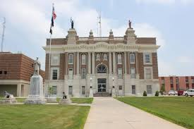 Should Motto 'In God We Trust' Be Placed At Dawson County Courthouse ... Up To 60 Off Mobil Delvac Engine Oils Rdo Truck Centers On Twitter Need A Box Truck Contact Your New 2018 Nissan Titan Pro4x In Rockford Il Anderson Great Place Work Youtube Lja Other Markets Farm Rescue Adds Nebraska Service Area Agweek Look At This Beautiful Anthem Thank Rl Engebretson About Us Expands New Location Dickinson Prairie Business Magazine Brahmos Indias Supersonic Missile That Terrifies China Thanks