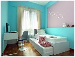 Mesmerizing Sea Blue Living Room For Your Bedroom Wall Paint And Cool Painting Ideas