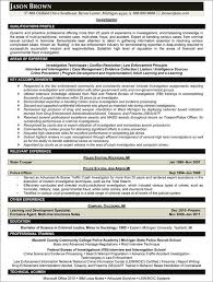 Network And System Best Resume