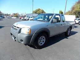 Used 2004 Nissan Frontier For Sale | Milwaukie OR 2017 Nissan Frontier For Sale In Tempe Az Serving Phoenix Used East Wenatchee Vehicles Sale 2004 Ex King Cab Youtube For Jacksonville Fl 2018 1n6ad0ev6jn713208 Truck Cap Awesome Bed Milwaukie Or Tampa Kittanning 4wd Pro4x 4x4 Crew Automatic Test Review Eynon