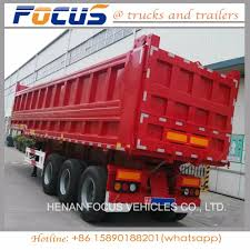 China Tri Axle Side Tipper Dump Box Semi Trailer With Hyva Lifting ... 1998 Used Mack Rd688sx Dump Truck Low Miles Tandem Axle At More Side Dump 2018 Tri Axle Truck Best Cars Truckdome Trucks Kraz65032 Type 4 Vector Drawing 2007 Intertional 8600 For Sale 2512 Used 1987 Mack Rd686sx Triaxle Steel In Al 2640 1976 White Construcktor Triaxle 2010 2621 Rb688s For Sale By Arthur Trovei China Heavy Duty Triaxle 35cbm End Tipperdump Trailer Photos Home Beauroc 800hp Kenworth W900 Dump Truck Youtube