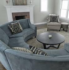 halbrundes sofa ist das ihre sache archzine net