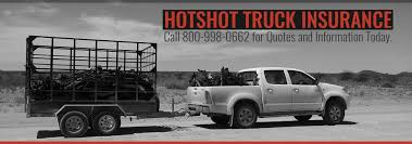 Hot Shot Trucking Insurance - Best Image Truck Kusaboshi.Com Hardcore Hshot And Hauling Inc Annahiem Saskatchewan Get Lt Hot Shot Services Paso Robles California Quotes For Trucking In Oil Field Mec Services Permian Basin Commercial Truck Insurance Pa Taking A Shot At Hot How Much Does Dump Truck Insurance Cost Is Profitable Ltl Rig Ohio Michigan Indiana When Can Driving Time Be Considered Offduty Drivers Images About Gooseneck Tag On Instagram The 8 Biggest Challenges Truckers Face Warriors