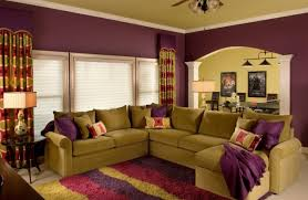 Best Colors For Living Room Accent Wall by Best Colors For Living Room Accent Wall Aecagra Org