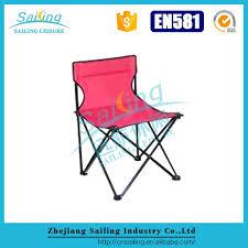 Folding Beach Chairs Walmart by Walmart Beach Chairs Walmart Beach Chairs Suppliers And