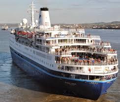 Ncl Norwegian Pearl Deck Plan by Marco Polo Deck Plan Cruisemapper