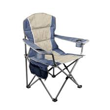 Blue Oversize Folding Chair-AC024-4 - The Home Depot Fabric Padded Seatmolded Fan Back Folding Chair By Cosco 4400 Portable Chairs For Any Venue Clarin Seating The 7 Best Chairs Of 2019 White Resin Lel1whitegg Bizchaircom Wood Xf2901whwoodgg Foldingchairs4lesscom National Public 3200 Series Xl 2inch Vinyl 2 Taller Quad Black Lel1blackgg Deluxe Seat Flash Fniture Plastic With 21 Beach