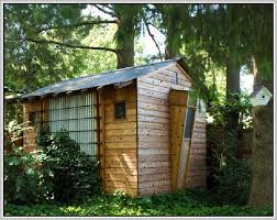 Reeds Ferry Sheds Massachusetts by Reeds Ferry Sheds Home Design Ideas