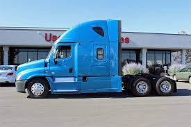 Uliko - Will Trade Truck For Car 794462490 / 2018