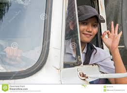 Woman Truck Driver Stock Photo. Image Of Delivery, Adult - 56722040 Hc Truck Drivers Tippers Driver Jobs Australia 14 Steps To Be Better If Everyone Followed These Tips For Females Looking Become Roadmaster Portrait Of Forklift Truck Driver Looking At Camera Stacking Boxes Ups Kentucky On Twitter Join Our Feeder Team Become A Leading Professional Cover Letter Examples Rources Atri Discusses Its Top Research Porities For 2018 At Camera Stock Photos Senior Through The Window Photo Opinion Piece Own The Open Road Trucking Owndrivers
