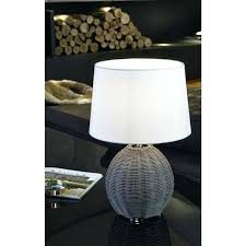 Bankers Table Lamp Green by Table Lamp Table Lamp Eglo Light Solo Banker Glass Green Eglo