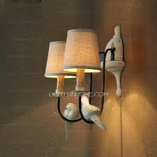 country style wall sconces country style wall sconce industrial
