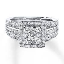 Wedding Rings Kay Jewelers Sale 2017 Jared Engagement RingsKay Jewelry