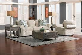 broyhill zachary sofa sofas