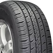 Hankook Optimo H727 Tires | Truck Passenger All-Season Tires ... Hankook Tires Performance Tire Review Tonys Kinergy Pt H737 Touring Allseason Passenger Truck Hankook Ah11 Dynapro Atm Consumer Reports Optimo H725 95r175 8126l 14ply Hp2 Ra33 Roadhandler Ht Light P26570r17 All Season Firestone And Rubber Company Car Truck Png Technology 31580r225 Buy Koreawhosale