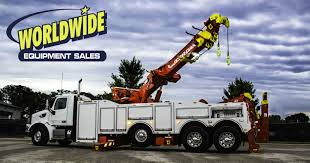 Worldwide Equipment Sales - TowForce.net By Tow411 Commercial Trucks And Trailers For Sale Worldwide Equipment Paccar Announces Higher First Quarter Revenues Earnings Daf Ming Trucks Liebherr Kenworth For Apparel Tow Truck Tots Sales Online Store Vacancies Walker Movements The Fusion Group Plant On Twitter This 2016 Mack Rawhide Is 0 Down Ups Only Make Right Turns Because Efficiency Or Something Bestselling Cars In Us 2017 Business Insider
