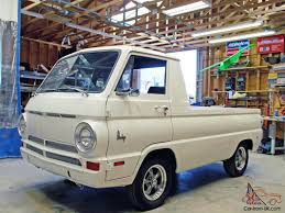 1970 DODGE A100 TRUCK RARE! 318 V8, 727 AUTO, CALIFORNIA TRUCK ... Ole Blue 64 A100 Pickup Purchased 7112009 1967 Dodge Van For Sale In Brooksville Florida 1100 1964 For Sale Near Cadillac Michigan 49601 Classics On 1946 Homage To The Haulers Hot Rod Network 1965 G106 Indy 2016 Craigslist Columbus Cars And Trucks Luxury 1969 Want Impress Swells At The Country Club Hemified Custom File1968 A108 13397938824jpg Wikimedia Commons Bigmatruckscom Forward Thking 1966 Truck Youtube Restoration Project