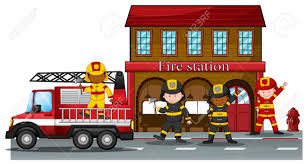 Fire Truck Clipart Fire Department - Free Clipart On Dumielauxepices.net Semitrailer Truck Fire Engine Clip Art Clipart Png Download Simple Truck Drawing At Getdrawingscom Free For Personal Use Clipart 742 Illustration By Leonid Little Chiefs Service Childrens Parties Engine Hire Toy Pencil And In Color Fire Department On Dumielauxepicesnet Design Droide Of 8 Best Pixel Art Firetruck Big Vector Createmepink Detailed Police And Ambulance Cars Cartoon Available Eps10 Vector Format Use These Images For Your Websites Projects Reports