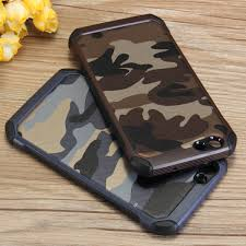 Army Camo Bathroom Set by Army Camouflage Fashion Style Tpu Pc Back Cover Case For Oppo F1s