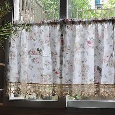 kitchen bay window curtain ideas kitchen curtain ideas to