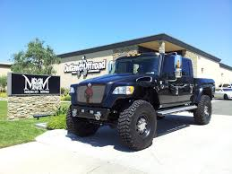 International MXT. The Baddest Trucks Ever Made And I Will Own One ... How Ford Made Its Most Efficient Pickup Truck Ever Wired Transit Tipper 1350 56 Plate Mk6 Best One Ever Made Ex Mod In 21 All Time Popular Trucks Wkhorse Introduces An Electrick To Rival Tesla Auto Industry Sets Alltime Sales Record 2015 In My Opinion The Looking Truck The And Ford Sucks Chevy Meme Wikipedia 50 Of Coolest And Probably Best Suvs 7 Engines Fordtrucks An Aussie Mosul Album On Imgur You Can Buy Pictures Specs Performance