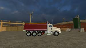 384 PETERBILT DUMP BED TRI AXLE V2 MOD - Farming Simulator 2019 ... Sisu Archives Alucar China Tri Axle Wood Timber Trailer Log Loader Photos Nova Truck Nation Centresnova Centres New Powerlift 74 Wallboard Boom Vertical Reach On 2016 2019 New Freightliner 122sd Dump At Premier Glt 6 Dog In Wa Graham Lusty Trailers Used Logging 6x4 W Prentice 120c For Sale Craigslist 2012 Mack Reckart Equipment Brokers 1995 Intertional