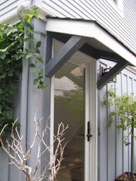 Door Design : Brilliant Ideas Front Door Awning Best Awnings Why ... Awnings Door Front Ideas Awning Canopy Designs Design Home 99 Astounding Wooden Patio Porch Custom Wood Window Interior General Doors Winsome For Style California Shed Fresh Metal Schwep Door Awnings Glass Canopy With Scroll Style Brackets French Brilliant Best Why Exterior Overhang Wondrous Picture Ipirations