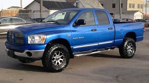 Lifted 2007 Dodge Ram 1500 - RTXC - Ride Time Lifted Trucks In ... Tires 2003 Dodge Dakota Tire Size Options Quad Cab Sxt Flordelamarfilm Trucks Archives Page 23 Of 70 Legearyfinds Ram Pickup Wikipedia Classic For Sale On Classiccarscom A100 For In Massachusetts Truck Van 196470 1970 Crew Cummins Swap Power Wagon 8lug Diesel Driving A 1947 The Granddaddy Hd Video Quick Reference To 70s Moparts Jeep 4x4 Forum 1500 Questions Why Are My Rpms Running Around 2500 Rpm Mega X 2 6 Door Door Ford Mega Six Excursion Dirt Road Otography Farm Pinterest Road