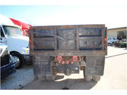 1975 CHEVROLET C70 Dump Truck For Sale Auction Or Lease Covington TN ... 1975 Chevy Truck Ad Masculine Type Vehicle Chevrolet K10 Custom Deluxe Id 28022 K5 Blazer K5 And Blazers Scottsdale 26355 Restoration Cclusion Dannix 3950 C30 Silverado Camper Special Car Brochures Gmc Truck C60 Dump Item L2159 Sold June 7 Go C70 Dump By Eyecrunchyfraug On Deviantart Rare 2wd Show American Dream Machines