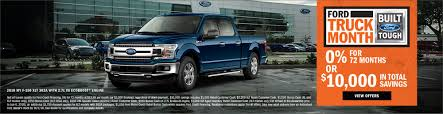 Welcome To Germain Ford Of Columbus   Ohio Ford Sales Welcome To Germain Ford Of Columbus Ohio Sales Intertional Used Truck Center Of Indianapolis Intertional Used 4 Wheel Parts Automotive Store The Best Truck Jeep Your 4x4 Off Road Source Auto Walmartcom 2019 Lvo Vnl64t860 For Sale In Truckpapercom Rhino Lings Home Facebook Weathertech Floor Mats Ohiofloor Dodge Durango 28 Vacuum Rentals Commercial Trucks Performance