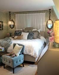 style de chambre adulte style de chambre adulte daccoration de la chambre romantique 55