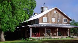 Barn Style & Timber Frame Homes | Homes For Sale In Clarksville TN ... Barndominiums For Sale Near San Antonio Custom Winery And Tasting Room Project Dc Builders Garage Shed Pole Barn House Plans With Kits On Inspiration Converted Homes Crustpizza Decor Barn Restoration Green Mountain Timber Frames Middletown Springs Cabin Micro Cabins Small Fniture Wonderful Metal Houses Floor Residential Governors Series Cottage Pool Grand Victorian The Best Agricultural Buildings Of The Year Our 2017 Nfba Building Steel Sheds 40x60 A Small House In Woodstock Bliss
