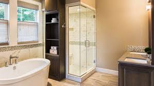 dusche reinigen die besten hausmittel und tipps brigitte de