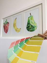 Best 25 Art Projects Ideas On Pinterest