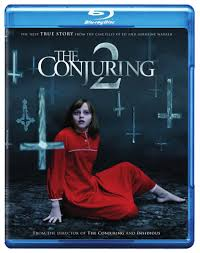 Halloween Scare Pranks Gone Wrong by The Conjuring 2 Scare Prank Unleashes The Demon Nun Dread Central