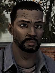 Hit The Floor Wikia by Lee Everett Video Game Walking Dead Wiki Fandom Powered By Wikia