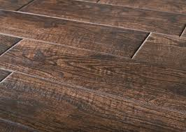 wood floors vs wood look tile flooring which is best for