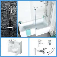 Small L Shaped Bathroom Vanity by L Shaped Bathroom Vanity Cabinet L Shaped Corner Bathroom Vanity L
