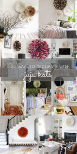 Christopher Spitzmiller Lamps Knockoffs by 61 Best Juju Hats In Decor Images On Pinterest Juju Hat Feather