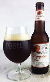 Lakefront Brewery Pumpkin Lager Calories by 63 Of The Best Pumpkin Beers Blind Tasted And Ranked Drink