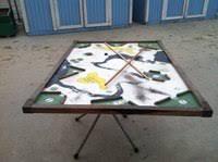 Carrom Boards BoardGameGeek 200x149