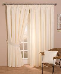 Ebay Curtains With Pelmets Ready Made by Cheap Full Lined Tape Top Pencil Pleat Jacquard Curtains U0026 Thermal