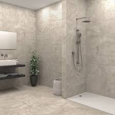 13 Tile Tips For Better Bathroom Tile The Family Handyman