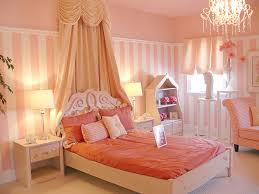 Coral Color Interior Design by Bedroom Creative Coral Color Bedroom Home Decoration Ideas