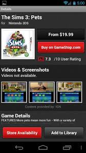Gamestop Power Up Rewards App / Saga Hair Website Gamestop Coupon Codes Ireland Vitamin World San Francisco Chase Ultimate Rewards Save 10 On Select Gift Card Redemptions 2018 Perfume Coupons Sale Prices Taco Bell Canada What Can You Use Gamestop Points For Cell Phone Store Free Yoshis Crafted World Coupon Code 50 Discount Promo Gamestop Raise Lamps Plus Promo Code Xbox Live Forever21promo Coupons 100 Workingdaily Update Latest Codes August2019 Get Off Digital Top Punto Medio Noticias Ps4 Store Canada
